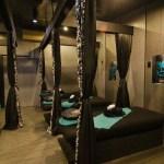ahavia lounge spa massage san juan manila massage philippines image3
