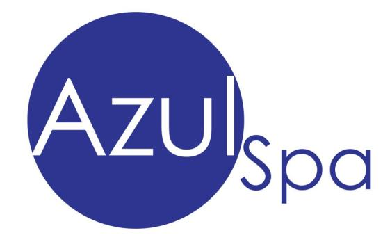 azul-spa-quezon-city-qc-massage-list-philippines