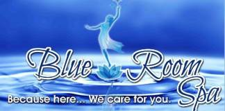 blue room spa calamba san pedro laguna philipines massage manila touch imahe