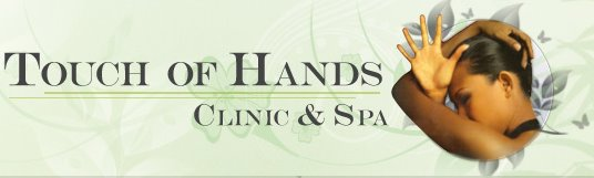 touch-of-hands-spa-makati-manila-massage-philippines-image