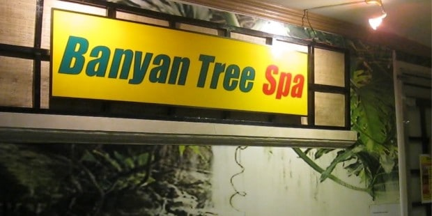 banyan-tree-spa-massage-cebu-fuente-image