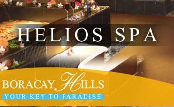 helios spa boracay massage hills philippines massage manila touch image1