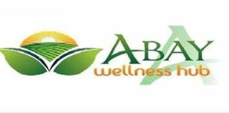 Abay Wellness Hub caloocan manila touch philippine massage image