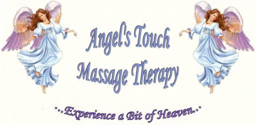 angels-touch-massage-therapy-makati-ortigas-pasay-bgc-mckinley-philippines-manila-image