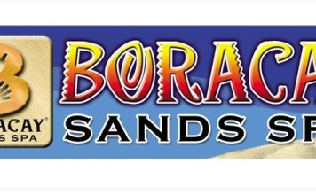 boracay sands spa batangas manila touch ph massage image