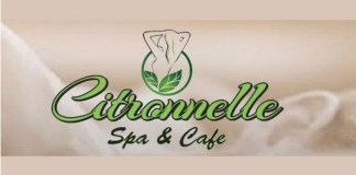 citronelle spa pampanga manila touch ph massage image