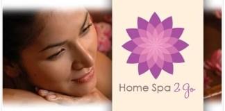 home spa 2 go pasig manila touch ph massage image