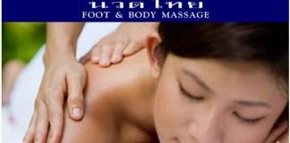 nuat thai laguna manila touch ph massage image