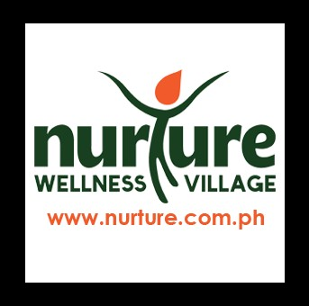 Nurture Spa Wellness Village Tagaytay