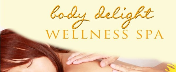 Body Delight Wellness Spa