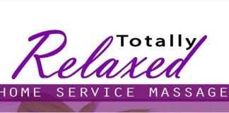 totally relax massage paranaque manila touch ph massage image