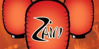 zain spa laspinas manila touch philippines massage image