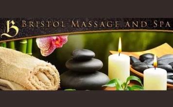 bristol spa dumaguete city visayas massage philippines manila touch image