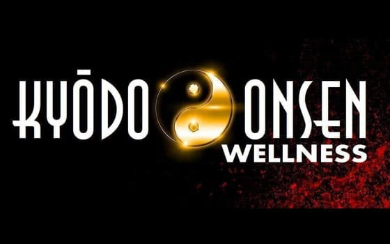Kyodo Onsen Wellness Home Services