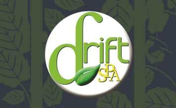 drift spa las pinas massage image philippines manila touch image