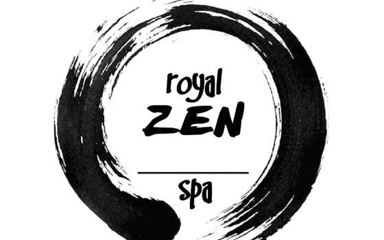 Royal Zen Home Service Spa in Pasig