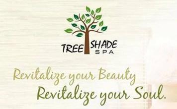 tree shade spa cebu city massage philippines manila touch image1