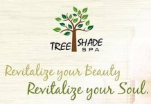 tree shade spa escario cebu massage philippines manila touch image1