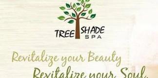 tree shade spa escario cebu massage philippines manila touch image1