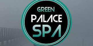 green palace spa las pinas massage philippines manila touch image