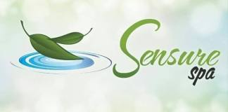 sensure spa calamba laguna therapist massage manila touch philippines image