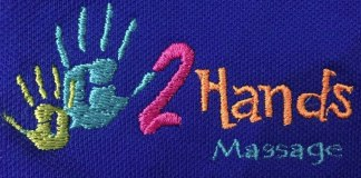 two 2 hands spa quezon city massage philippines manila touch image1