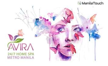 avira 247 home spa metro manila home service massage philippines manila touch image