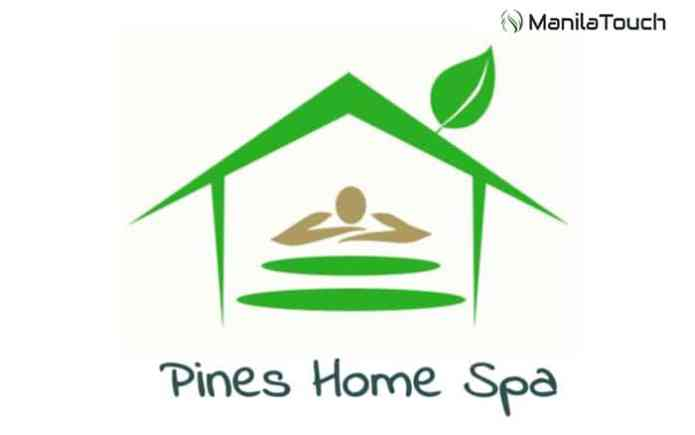 Pines Home Spa