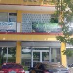 ayana wellness spa las pinas massage image philippines manila touch 2
