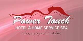 power touch alabang las pinas paranaque home hotel services massage manila touch philippines image