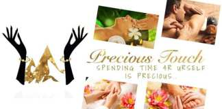 precious touch spa massage home service philippines manila touch hotel image1