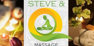 steve and q massage home service philippines manila touch image