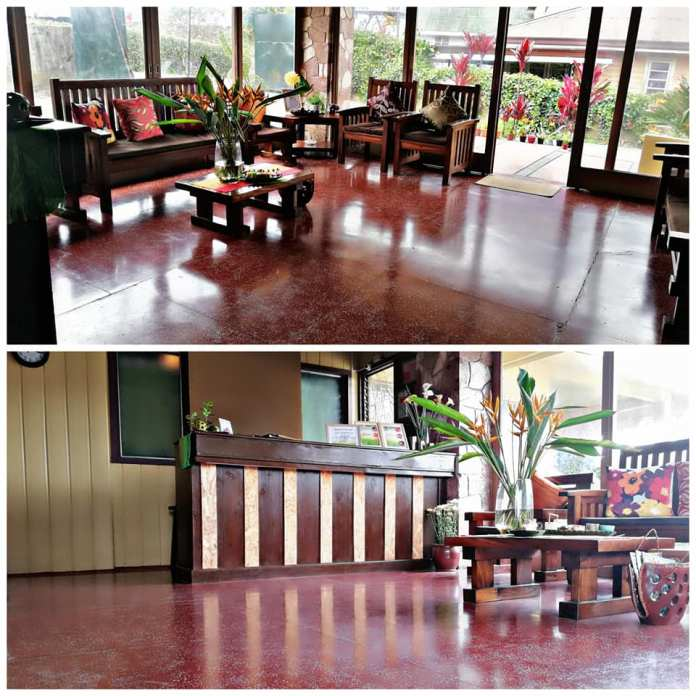 baguio castle spa massage in baguio city philippines manila touch image7