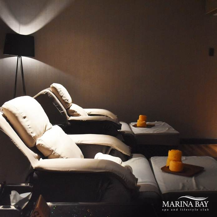 marina bay spa lifestyle club mall of asia moa pasay manila touch massage philippines image7