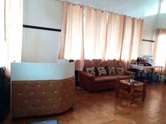 skillful hand spa foot and body massage kennon road baguio benguet philippines image2