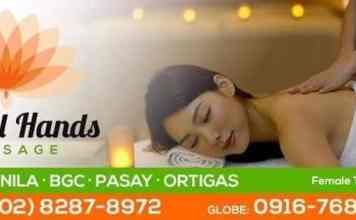 crystal hands massage home hotel service philippines manila touch image1