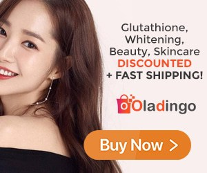 olading ad manila touch glutathione image philippines skincare for sale