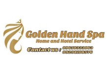 golden hand spa home hotel service massage manila makati pasay image manila touch