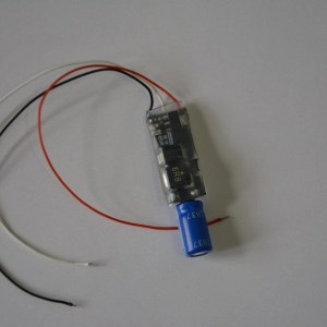 Train-O-Matic-Smart Powerpack-02020202-SPP-N