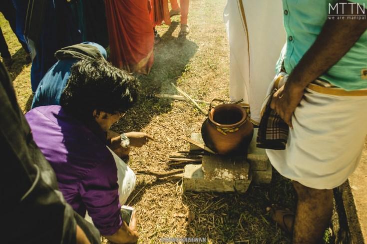 mahe celebrates pongal