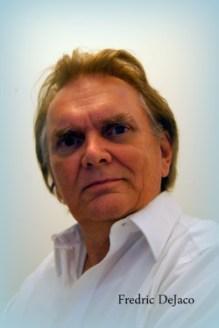 Fredric Dejaco