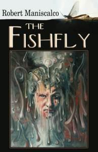 The Fishfly