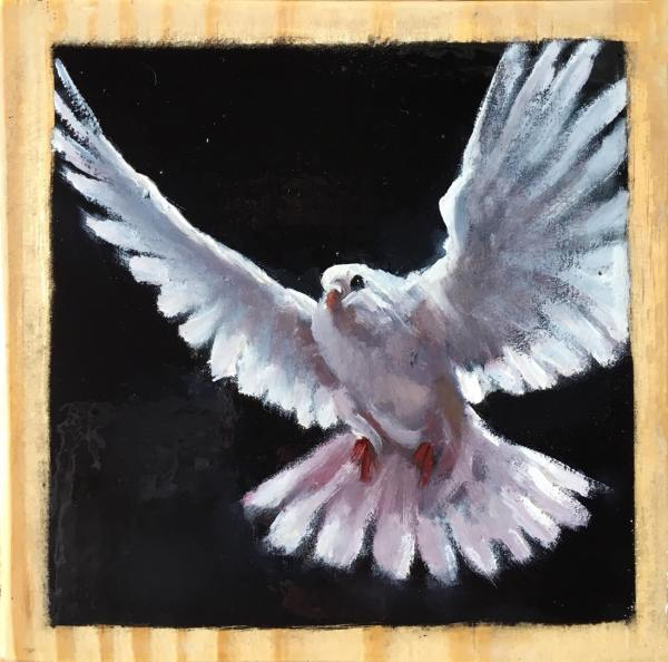 Emanuel Nine Transfiguration - 6