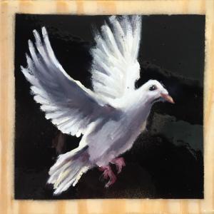 Emanuel Nine Transfiguration - 8