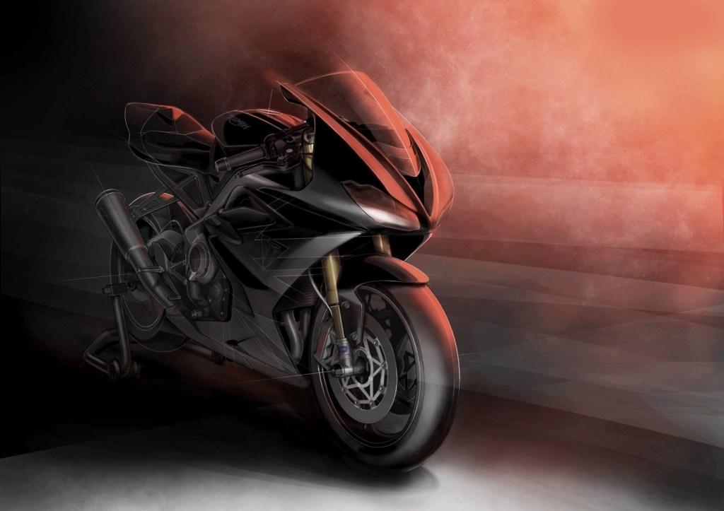 Daytona_Moto2_765 Manisfaction