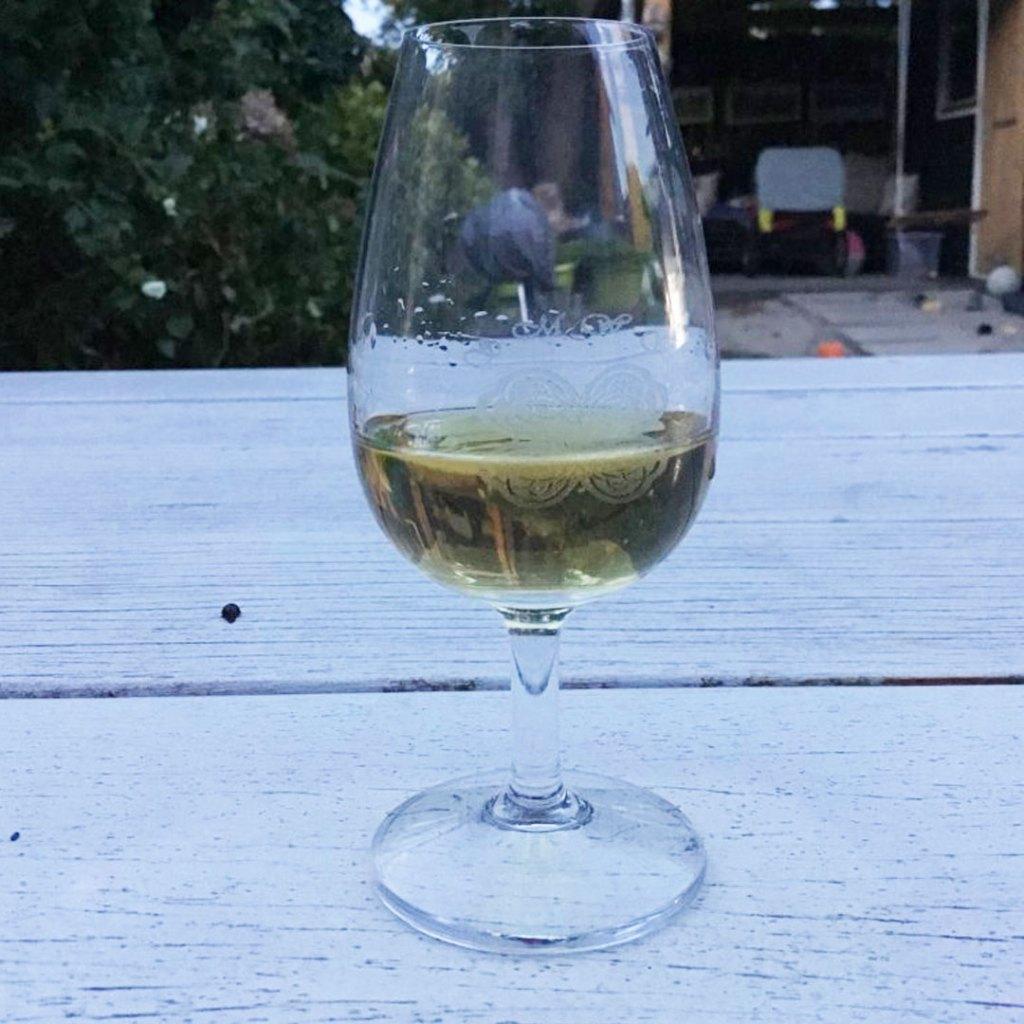 copita whisky glas
