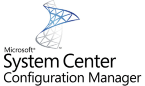 SCCM Current Branch Installation Guide series