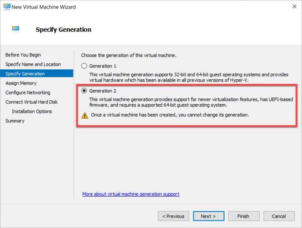 SCCM PXE Boot Configuration 19