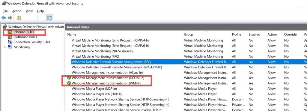 Install Configure SCCM Distribution Point 3