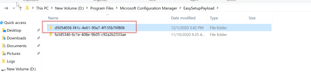 SCCM 2010 Step by Step Upgrade Guide 5
